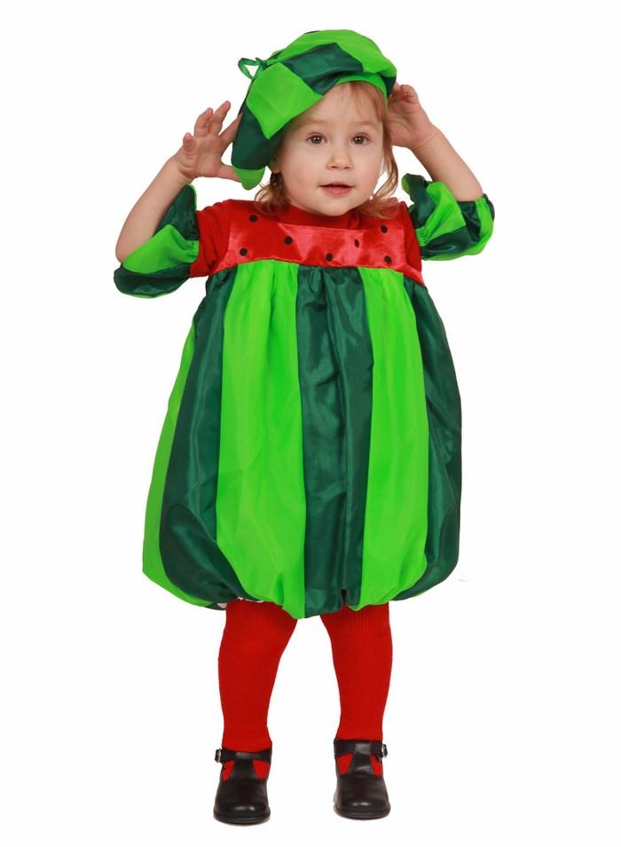 Купить Карнавальный костюм Эльзы от 4 до 9 лет оптом